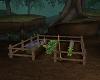 Swamp Witch Garden