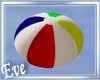 c Beach Ball Fun