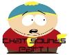 Cartman sounds [German]