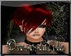 .:D:.Demi Dark Red
