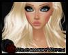 W| Brook 4 Honey Blonde