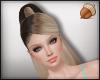 Acorn Shailene Hair