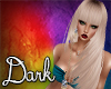 Dark Blond Heidi