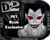 [D2] Ryuk
