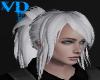 VD Lucian V2 White