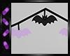 LYDO| Bats Lights