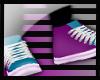 N: Eridan Shoes