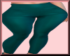 Sexy Separates Pant-Teal