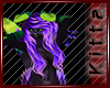 |Kit|Shizen Hair F