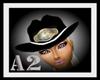 [A2]DurangoHat(w)(F)