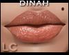 LC Dinah Natural Heat