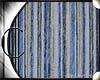 .:C:. Olympus patchwork