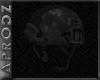 ® CC0 Ops Core Helm