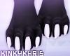 [KK]*Any Skin Paws2*