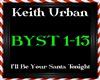 KeithUrban~I'llBeYourSan