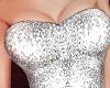 Dress Glitter Rl