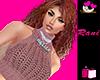 RR ✂ Camila BloGin