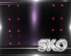 *SK*Rocker Lights1