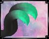 {Ms} Mint Tail v4