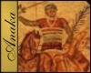 AT - Roman Mosaic Tiles