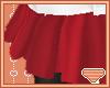 (P) Umaru's skirt