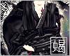 'S|| Obsidian -Undercoat