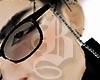 myopia level 2