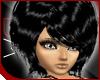 [DM] ZS Hair