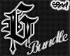G Force Bundle - Black