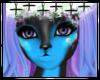 Valavox Fur ~ Female