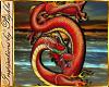 I~Red Dragon