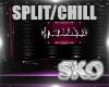 eSKe MUSIC CHILL