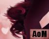 ~AoM~ Kitsune Arm Fur