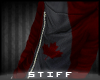 [S] Oh Canada