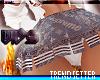 Vi. Supreme Tennis / RLL