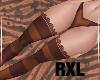GobbleMeUp~StockingsRXL