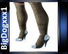 [BD] RL Boots (f)