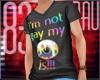 Pride shirt 9