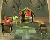 Harmony Sofa Set