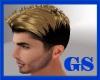 """""""GS"""" COCHEM HAIR V.4"""