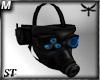 [ST] Terror Gas Mask v2