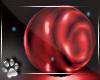 Fantasy Lights -Red