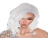 SS Goddess Almeria