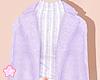 🌟 Teddy Coat|L