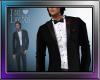 Giorgio Tuxedo Suit B