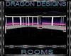 DD Star Gazing Room