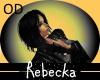 (OD) Rebecka
