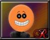 R1313 Emotihead Goofy