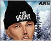 The Bronx l Beanie