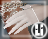 [LI] Lacy Gloves w SFT